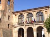 Excursión: Villanueva Jara Museo Humor, Cuenca