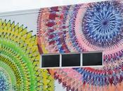 Full color paredes Wynwood