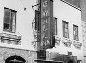 nacimiento delmovimiento gay...Stonewall Junio 1969)