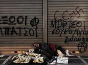 Grecia lanza órdago acreedores sometiendo aceptación recortes propuestos ellos referendum