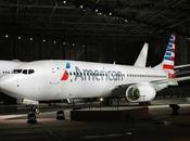 American Airlines interesada volar Quito desde Dallas, EEUU