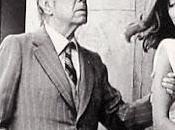 Kodama versus Aleph Engordado