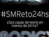 reto 24hs