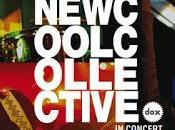Cool Collective- Concert