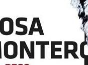 peso corazón. Rosa Montero