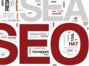 ¿Qué puede hacer agencia marketing online Coruña?