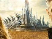 Tomorrowland, mundo mañana: Zzzzzzz