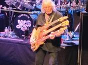 Otro grande chris squire [04/03/1948 28/06/2014]