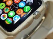 Como hace para disparar cámara iPhone remoto nuevo Apple Watch