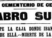 zombi Sucu (1910)