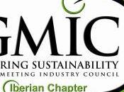 Koan participa Evento Days para hablar sostenibilidad, factor clave futuro eventos