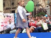 Petit Style Walking: moda infantil lleva este verano