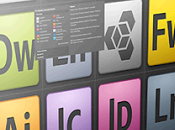 Activar Todo Producto ADOBE 2015 (Patcher v1.5 PainteR) Mac]