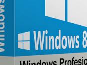 Windows Final (ISO Original Modificaciones) +Español +Activador