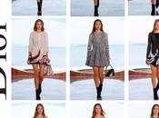 #Favoritos colección crucero 2016 Dior