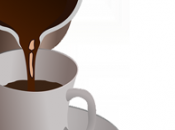 Beber café puede reducir riesgo muerte enfermedades cardiovasculares
