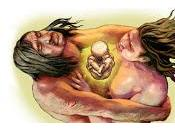 neandertal nunca llegó extinguirse