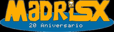 MadriSX Aniversario