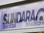 Depilación Hilo Mano Sundara