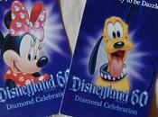 Disneyland, mejor tipo entradas para visita