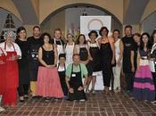 Encuentro Blogueros Cocineros Prensa Gastronómica Cádiz