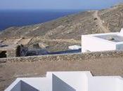 Casa Verano Cícladas