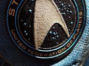 Star Trek Beyond, título oficial confirmado