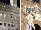 Florencia infinitas vistas.