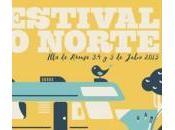 Disfrutar Festivales Musica Julio mosquitos
