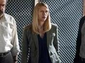 cuarta temporada 'Homeland' estreno 'Tyrant', Cuatro