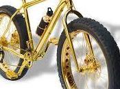 bicicletas caras mundo.