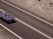 competencia vehículos solares Latinoamérica realizará cuarta versión 2016