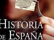 libros verano Historia España contada para escépticos.