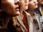 sonrisa Mona Lisa (2003)