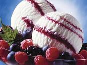 renuncies helado: trucos para cuidar línea