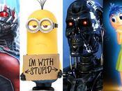 películas estreno esperadas para julio 2015