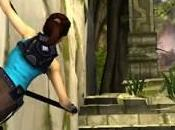 Lara Croft: Relic recibe nueva actualización