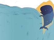 Reseña literaria península ballenas.