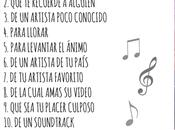 Desafío Musical (Ultimo!!)