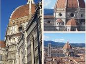 Florencia Cúpula Brunelleschi
