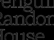 ¡Novedades Penguin Random House para Julio!