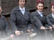 @EuropaEuropaTV estrenará este Julio, #CallTheMidwife último éxito británico