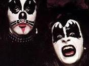 Kiss Deuce (1974)