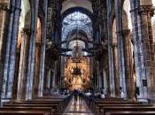 Simbolismo arte catedral románica Santiago Compostela (II)