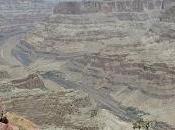 gran Gran Cañón Colorado