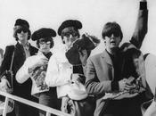 Beatles, Rolling Stones Monumental