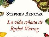 """vida soñada Rachel Waring"""", Stephen Benatar: locura como escape realización propios sueños"""