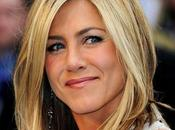 Julia Roberts Jennifer Aniston protagonizarán 'Mother's Day'