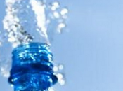 Cómo mantenerse hidratado