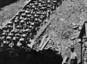 Horrores Segunda Guerra Mundial: Mauthausen